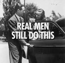 Dating in the modernworld…
