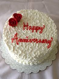 Another anniversary
