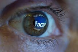 Facebook and realfriends