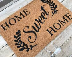 Home sweet home…a Mike Valentine tale