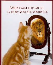 Just Jot it January #14–Reflection